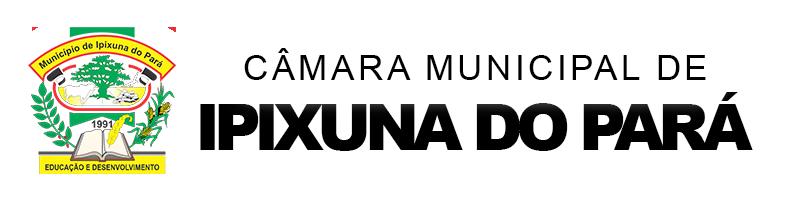 Câmara Municipal de Ipixuna do Pará